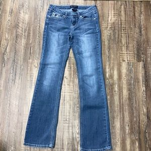 💕3 for $15💕Earl Jeans Bootcut